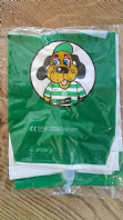 Celtic FC Hoopy swimming armbands (Code 1912)